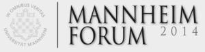 Mannheim Forum